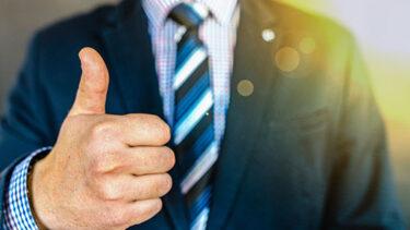 良い人になりたいのか?良い経営者になりたいのか?