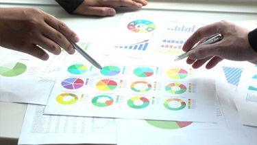 どのような事業・サービスで起業すべきか?