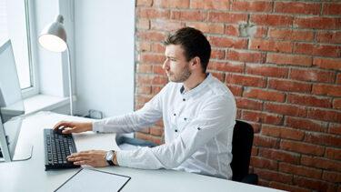 サラリーマンに最適な起業方法とは?