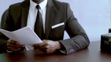 起業家に必要な「決断する力」~「不格好経営より」~